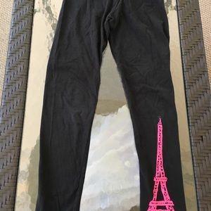 Justice Matching Sets - Justice PARIS Set 10